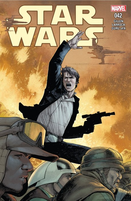 Journey To Star Wars The Rise Of Skywalker Allegiance Journey To Star Wars The Rise Of Skywalker Allegiance 4 Download Free Comics